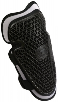 Forcefield  Strap-on Protector Leg / Térdprotektor