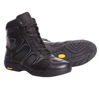 Cipők és csizmák Walker (BBO130)