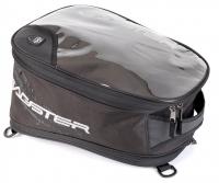 Tankvédőre rögzíthető vagy mágnessel szerelhető táskák Holster (XSR019)