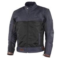 Airtech Jacket