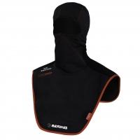 Windstopper maszk mellkasvédővel thermo ruha