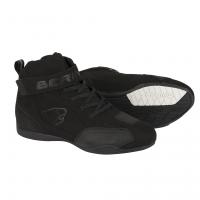 Motoros cipők, motoros csizmák Corwell (BBO260)