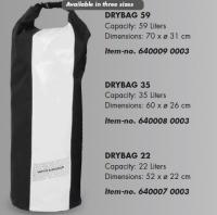 Dry Bag Classic