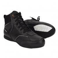 Cipők és csizmák Escape (BBO150)