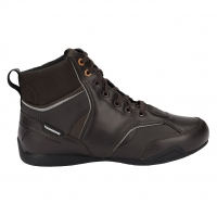 Cipők és csizmák Escape (BBO153)