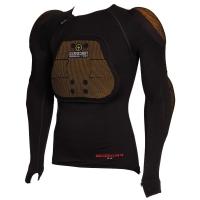 Forcefield Pro Shirt X-V Pro/ Protektoring