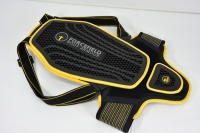 Forcefield Back Protector PRO L2K Evo®/ Gerincprotektor