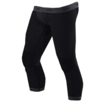 Forcefield Thermal Base Layer Pants/Nadrág