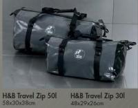 Travel Zip
