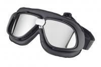 Bandit Retro szemüveg