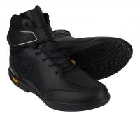 Cipők és csizmák Kanda (BBO190)