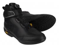 Cipők és csizmák Kanda Top (BBO200)