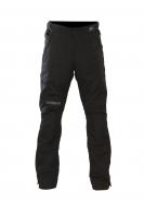 Textil nadrág Keers (PRP650)