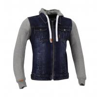 Segura textil dzseki Kurt (STB808)