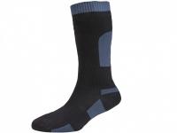 Seal Skinz 100% vízálló zokni