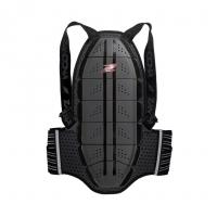 Shield Evo X7 gerincprotektor