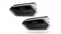Sena 50R dupla kommunikációs rendszer MESH 2.0 és Bluetooth 5 technológiával