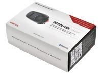 SENA SMH-5 Univerzális-DUPLA SZETT Bluetooth sztereó kommunikációs szett