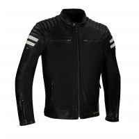 Nyári kabátok Stripe Perfo (SCB1280)