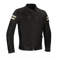 Nyári kabátok Stripe Perfo (SCB1283)