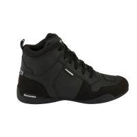 Cipők és csizmák Sumatra (BBO280)