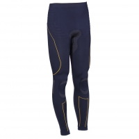 Forcefield Base Layer2 Pants/Nadrág