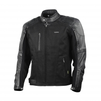 Fueller Combo kabát