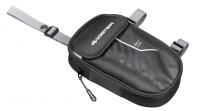 D-Line Leg Bag Combtáska