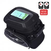 Tankvédőre rögzíthető vagy mágnessel szerelhető táskák Raptor Tabs (XSR360)