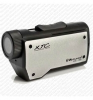 Midland XTC 200 Action Camera