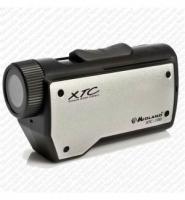 Midland Midland XTC 200 Action Camera (C985.05)