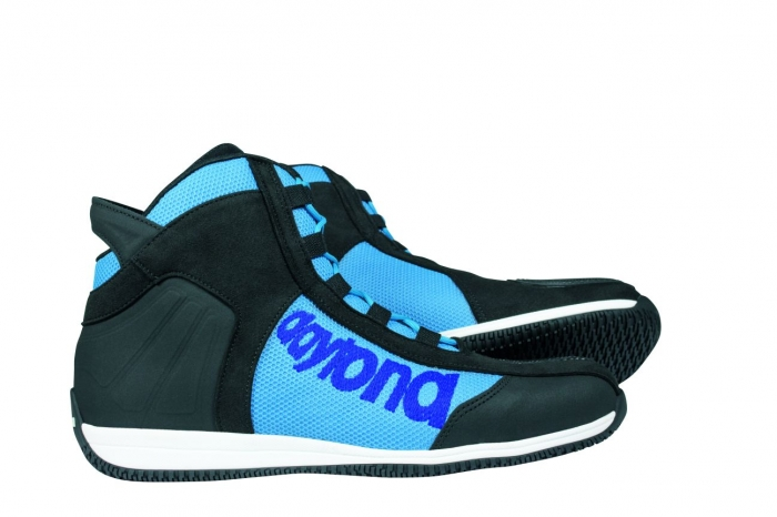 AC4 WD - Kék