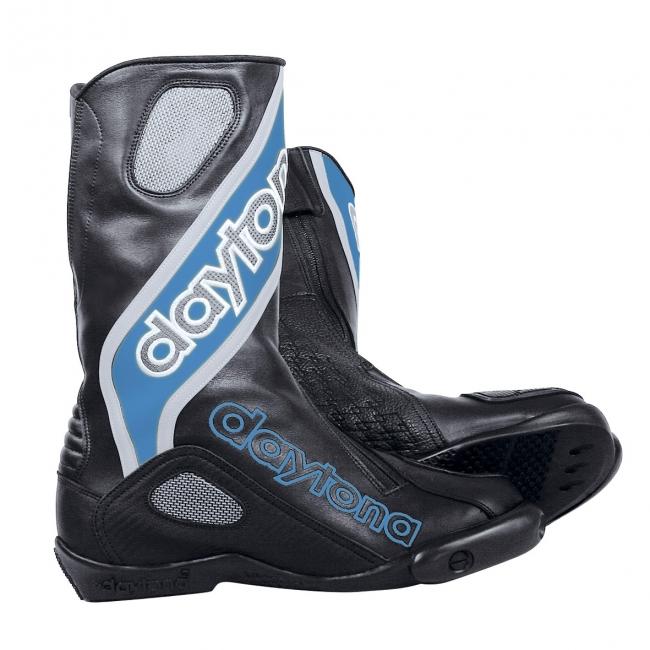 EVO Sports - kék