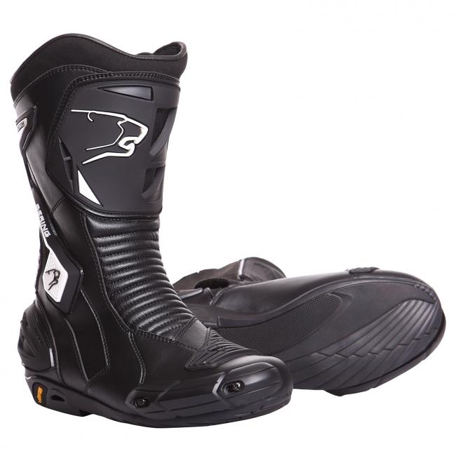 X-Race-R - BBO110