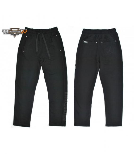 MalyHD melegítő nadrág - SPD12