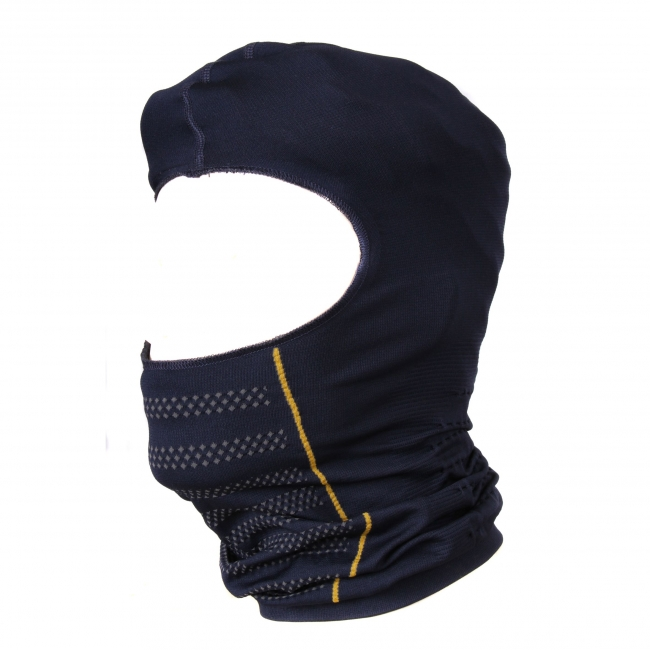 Forcefield Base Layer2 Balaclava/Maszk - FBLB2