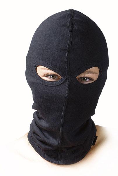 Pamut maszk szemkivágással - PAS015 - Bering kiegészítők - Bering ... 2176b01239