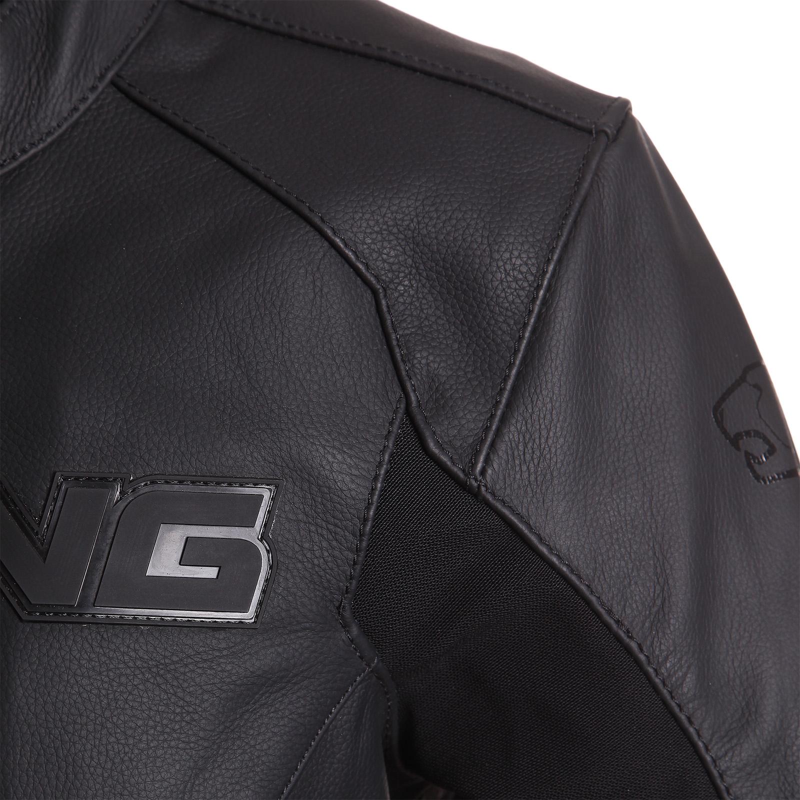 Lady Sawyer - BCB210 - Női bőrdzseki - Bering motoros ruházat - Fokt ... e592702c1c