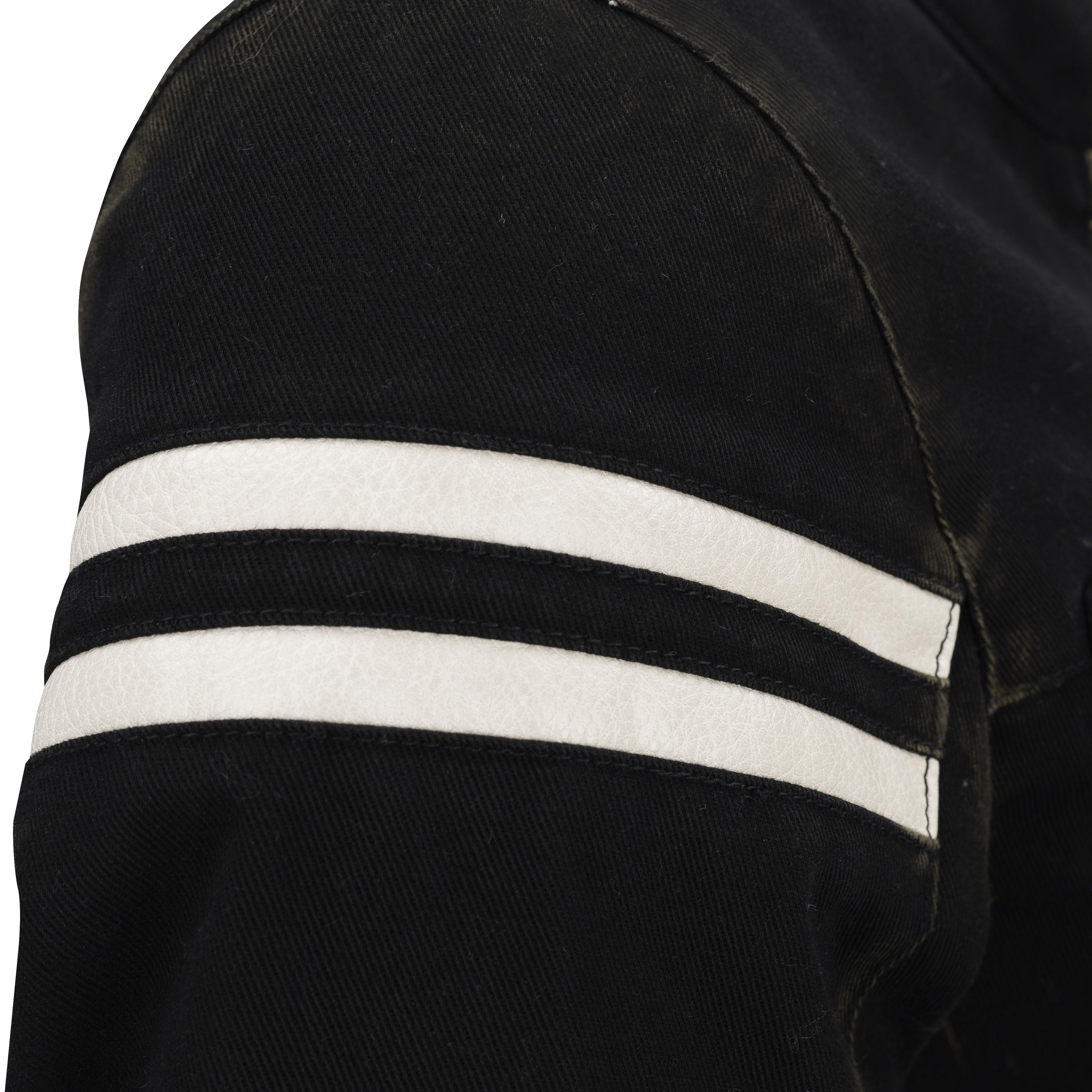 Lady Keaton - BTB510 - Női textil dzseki - Bering motoros ruházat ... ac33bab5c3