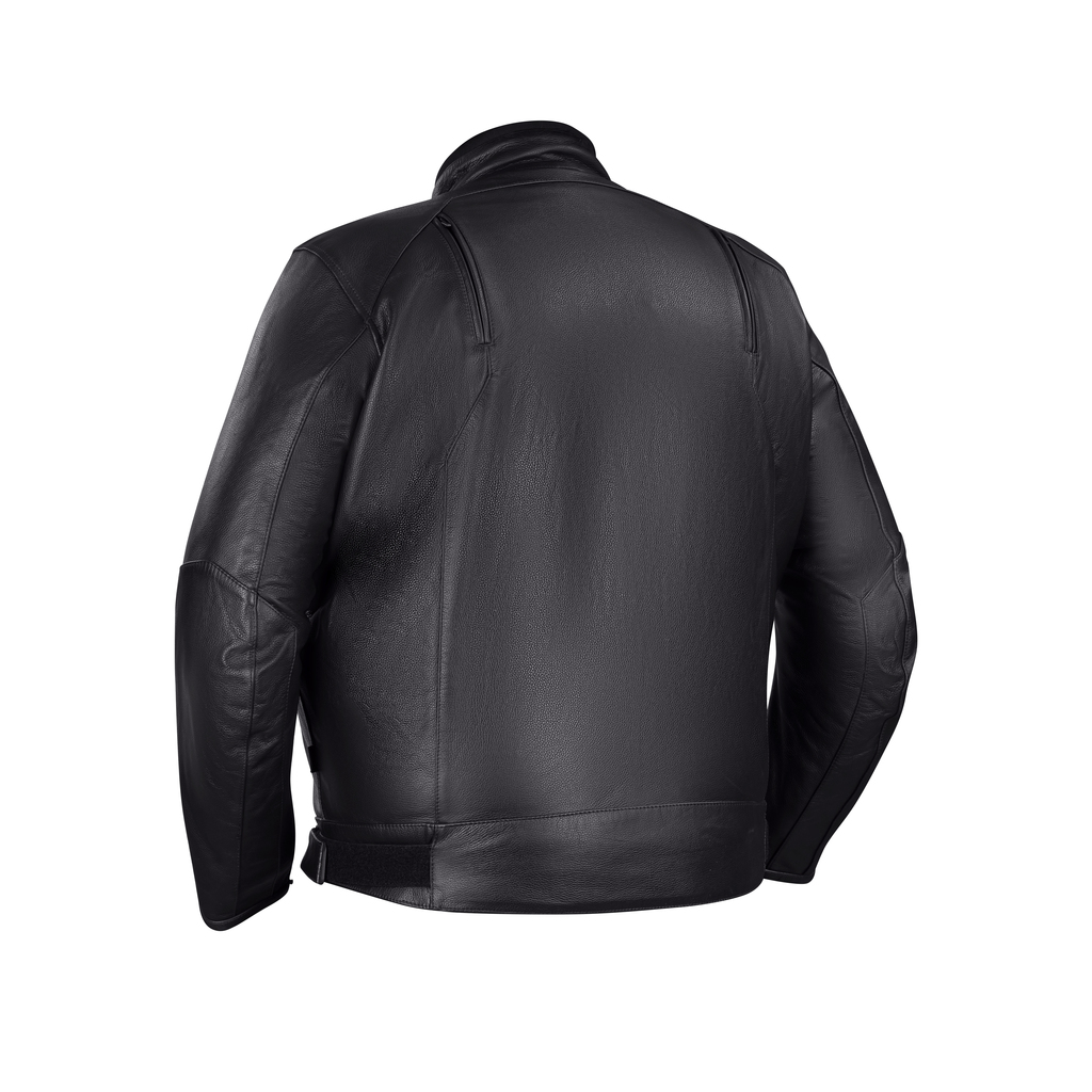 Gringo (King Size) - BCB320 - Bőrdzseki - Bering motoros ruházat ... 1f1f041774