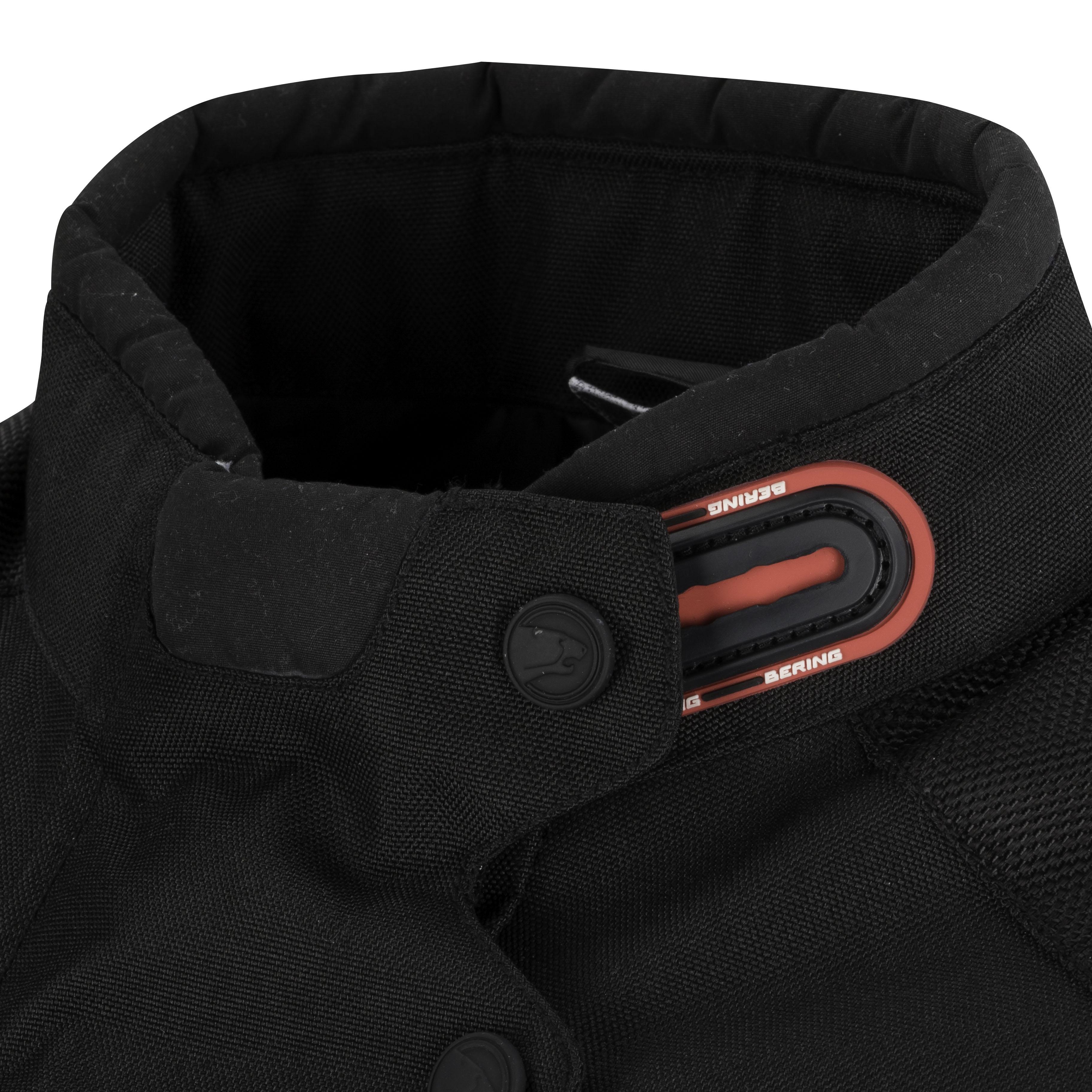Lady Darko - BTV510 - Női textil dzseki - Bering motoros ruházat ... 9fdbd48cad