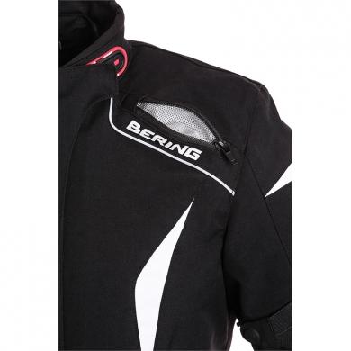 Lady Safari - BTV190 - Női textil dzseki - Bering motoros ruházat ... 9c6fc1cfe7