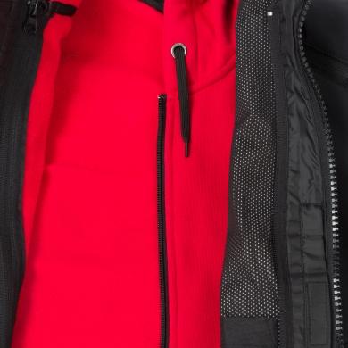 Lady Jaap Evo - BTB691 - Női textil dzseki - Bering motoros ruházat ... c930a0eb71