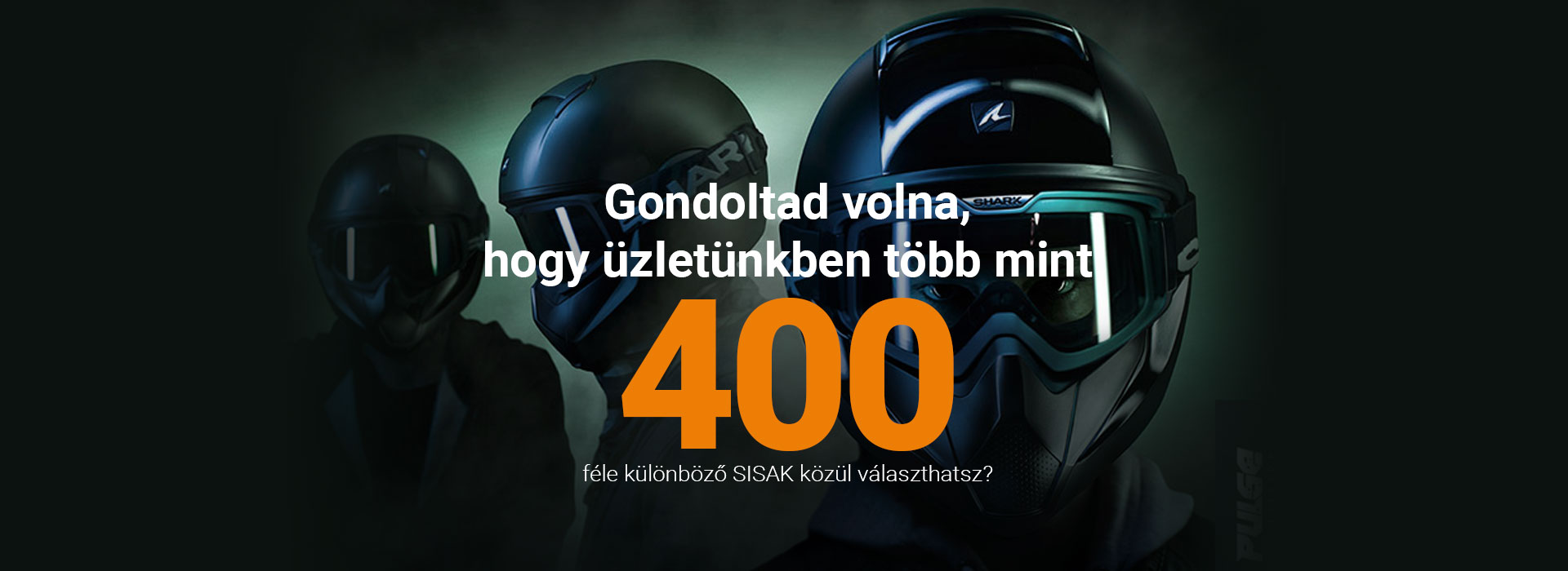 400-shark-sisak