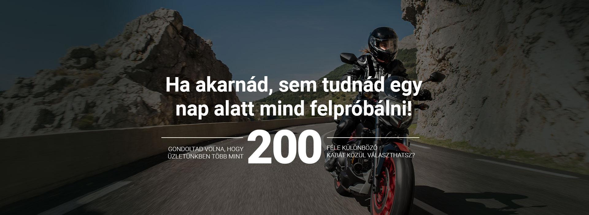 200-bering
