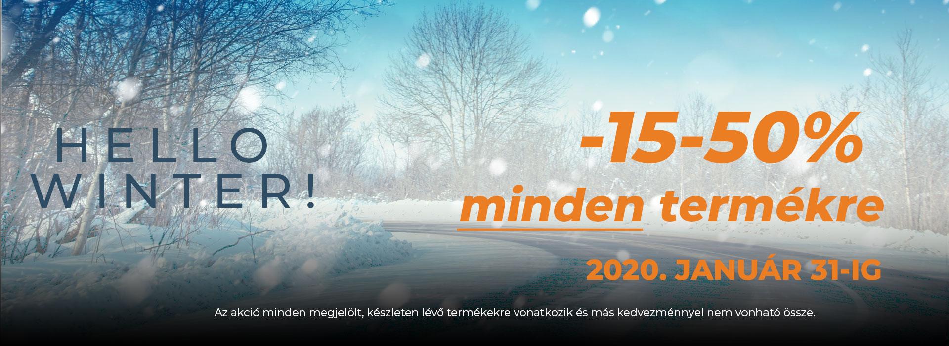 2020jan31