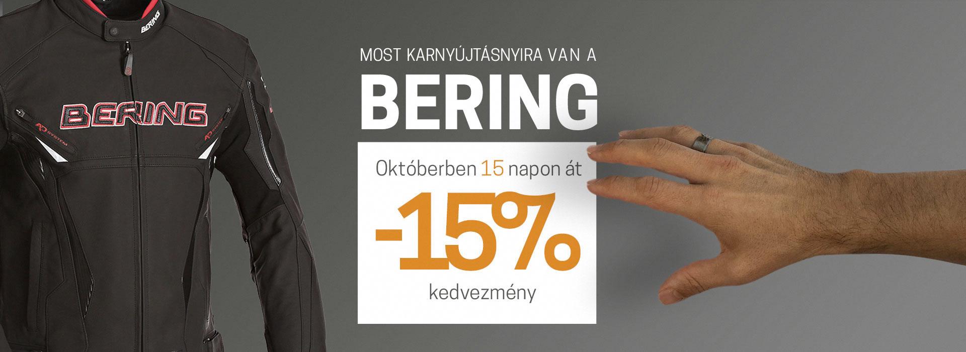 Bering-15-szazalek