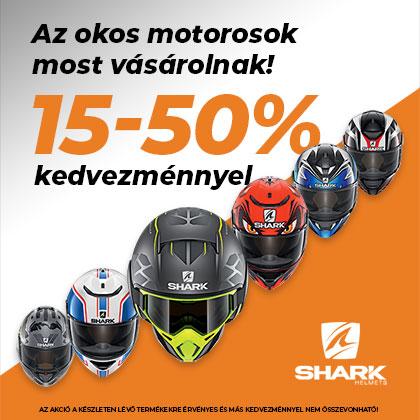 SHARK-15-50-szazalek